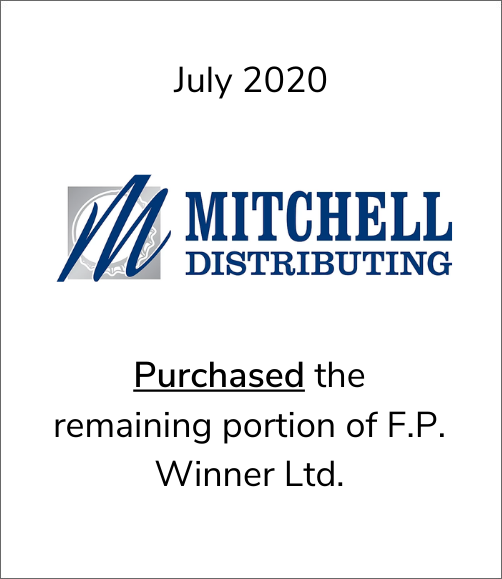 OMAC-Mitchell-FPWinner-Ltd